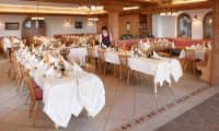 Festsaal Gasthof Brunnlechner 3