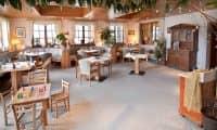 Restaurant Gasthof Brunnlechner 1