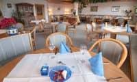 Restaurant Gasthof Brunnlechner 3