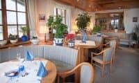 Restaurant Gasthof Brunnlechner 4