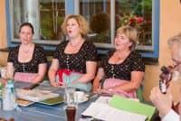 Grünwalder Sängerinnen