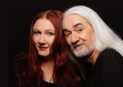 Raith und Blaimer Foto Susie Knoll